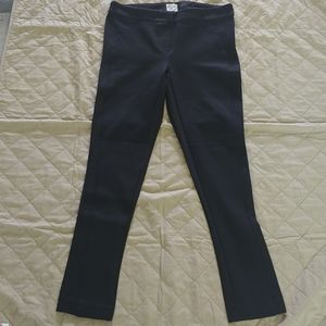 SC Montreal Jeggings